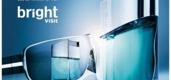 Azzaro Bright Visit  woda toaletowa
