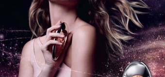 Thierry Mugler Angel Muse woda perfumowana