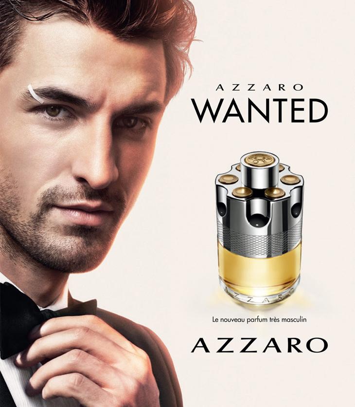 nikolai-danielsen-azzaro-wanted-fragrance-campaign-002