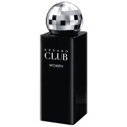 Azzaro-club-fragrance-1