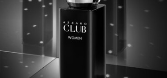 Azzaro Club Women woda toaletowa