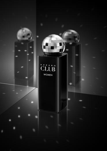 CLUB_WOMEN-EDT-75-ML_b