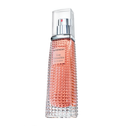 Givenchy_Live_Irresistible_Eau_De_Parfum_Spray_40ml_1439890726