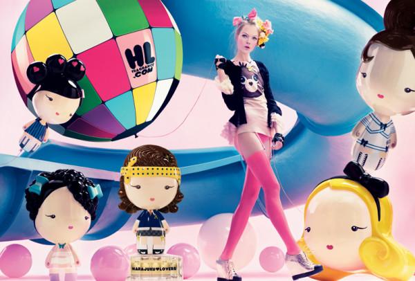 Gwen-Stefani-Harajuku-Lovers-Fragrance-Ad-5