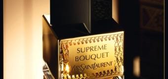 Yves Saint Laurent Supreme Bouquet woda perfumowana