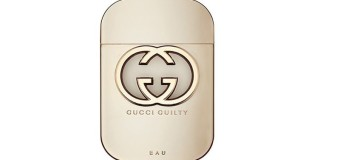 Gucci Guilty Eau Woman woda toaletowa