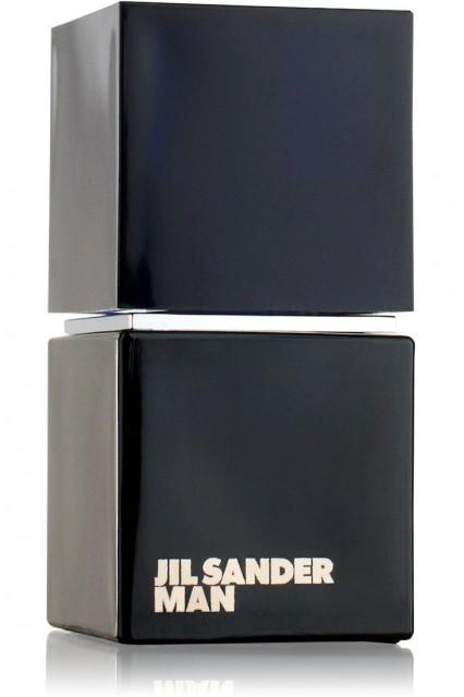 jil-sander-man-edt