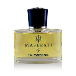 maserati-horse-passion-by-la-martina-eau-de-toilette-spray-100ml-33floz
