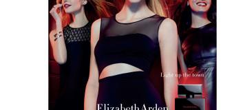 Elizabeth Arden Always Red  woda toaletowa