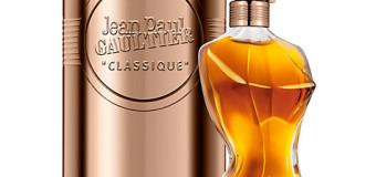 Jean Paul Gaultier Classique Essence woda perfumowana