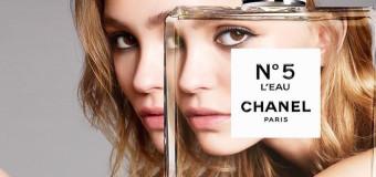 Chanel No 5 L'Eau woda toaletowa