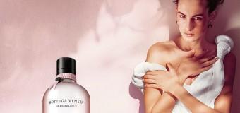 Bottega Veneta Eau Sensuelle woda perfumowana