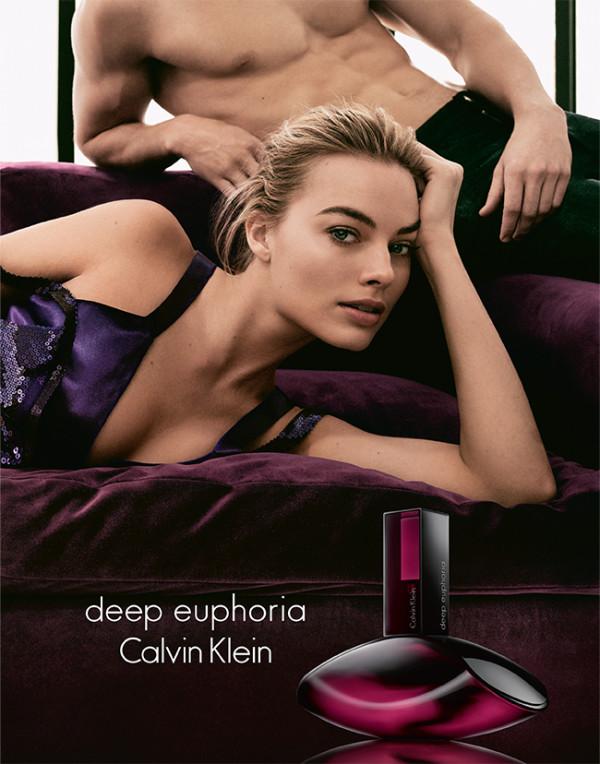 Deep-Euphoria-Ad