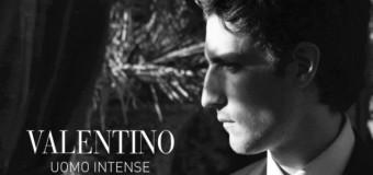 Valentino Uomo Intense woda perfumowana
