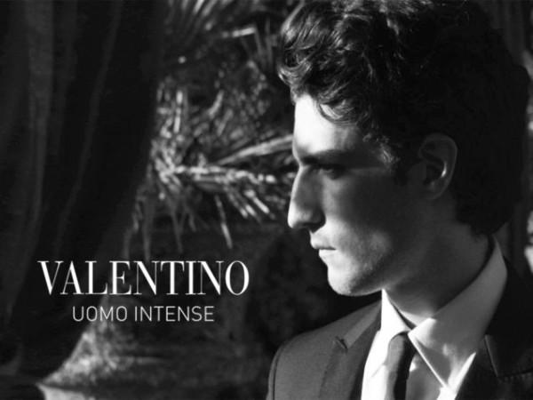 VALENTINO-UOMO-INTENSE-men-635x476