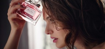 Christian Dior Miss Dior Absolutely Blooming woda perfumowana