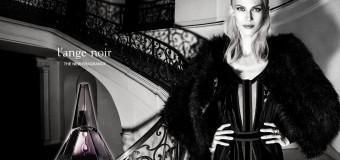 Givenchy L'Ange Noir woda perfumowana