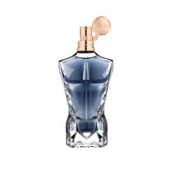 jean_paul_gaultier_le_male_essence_de_parfum_eau_de_parfum_300x300