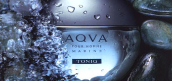 Bvlgari Aqva Pour Homme Marine Toniq woda toaletowa