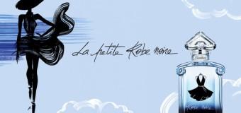 Guerlain La Petite Robe Noire Intense woda perfumowana