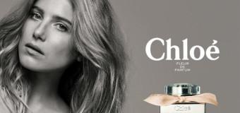 Chloe Fleur de Parfum woda perfumowana