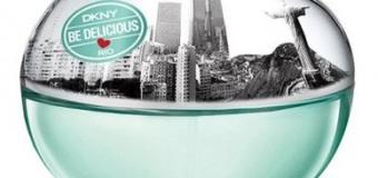 DKNY Be Delicious RIO  woda toaletowa