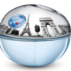 DKNY_Heart_Paris_Bottle