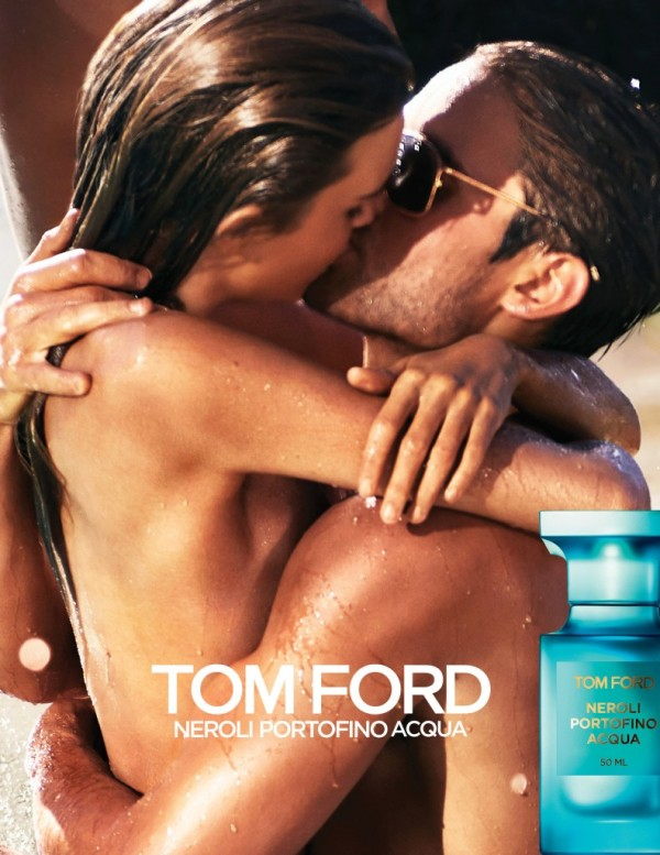 TOM-FORD-NEORLI-PORTOFINO-ACQUA_AD-VISUAL02-791x1024