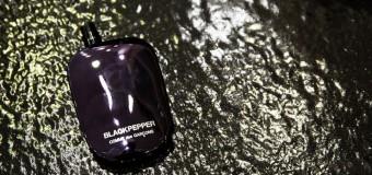 Comme des Garcons Blackpepper woda perfumowana