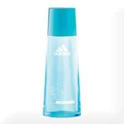 adidas-pure-lightness-woda-toaletowa-50-ml-b-iext43185368 (1)