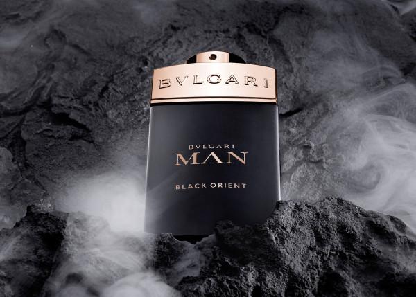 Bulgari-Man-in-Black-Orient