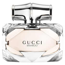 Gucci-GUCCI BAMBOO EDT 50ML-0730870189016-GUCCI BAMBOO