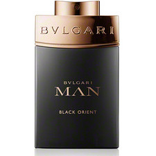 bvlgari-man-black-orient-60-ml-apa-de-parfum-edp-barbati-men-199527149