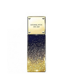 michael-kors-midnight-shimmer-eau-de-parfum-spray-50ml