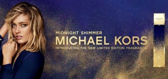 Michael Kors Midnight Shimmer woda perfumowana
