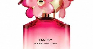 Marc Jacobs Daisy Eau So Fresh Kiss woda toaletowa