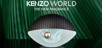 KENZO WORLD EDP