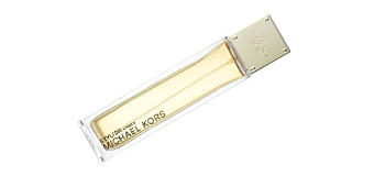 Michael Kors Stylish Amber Edp