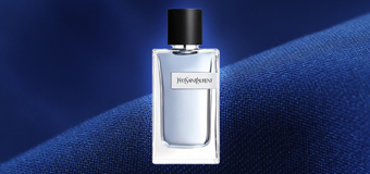 Yves Saint Laurent Y For Men Edt