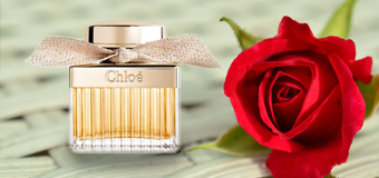 Chloe Absolu de Parfum Edp