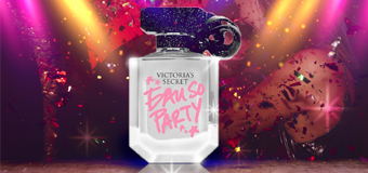 Victoria's Secret Eau So Party Edp