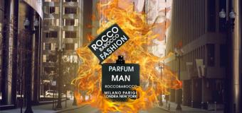 Roccobarocco Fashion Men