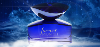 Bath & Body Works Forever Midnight