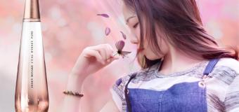 Issey Miyake L´Eau D´Issey Pure Nectar de Parfum