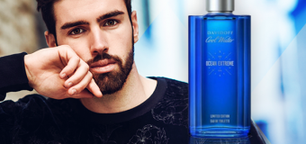 Davidoff Cool Water Ocean Extreme