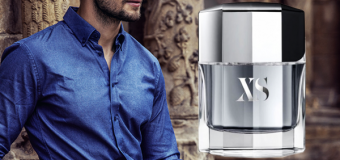 Paco Rabanne XS for Men 2018