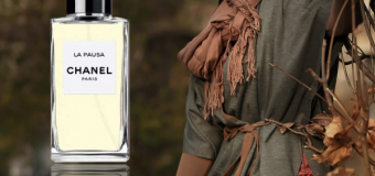 Chanel La Pausa Exclusifs de Chanel