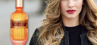 Givenchy Eaudemoiselle De Givenchy Absolu D Oranger