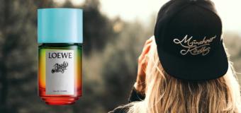 Loewe Paula´s Ibiza