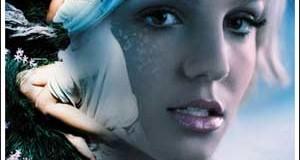 Britney Spears Fantasy woda perfumowana